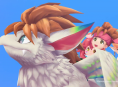 Secret of Mana vai ser remasterizado