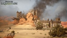 O Universo de Dragon Age: Inquisition