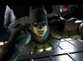 Batman: The Telltale Series - Episódio 1