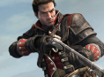 Ubisoft anuncia Assassin's Creed: Rogue - Remastered