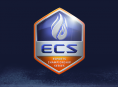 We know all the 20 teams competing in ECS Season 3