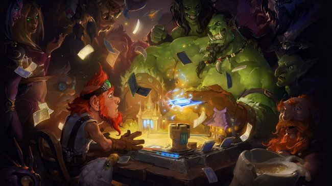 /media/86/hearthstone_738611_650x365.jpg