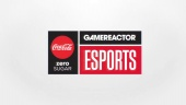 Coca-Cola Zero Sugar and Gamereactor's Weekly Esports Round-up #S2E2