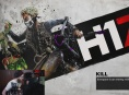 H1Z1 - Livestream Replay