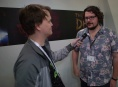 Telltale Games - Entrevista Job J Stauffer