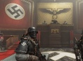 Wolfenstein II: The New Colossus - Análise em inglês