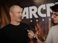Far Cry 5 - Raphael Parent Interview